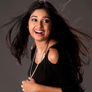 Antara likely to release Tagore song video