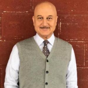 Check out what does Anupam to say about Kangana
