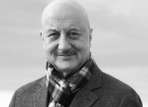 Did you know Anupam Kher was the first choice for this iconic Villain