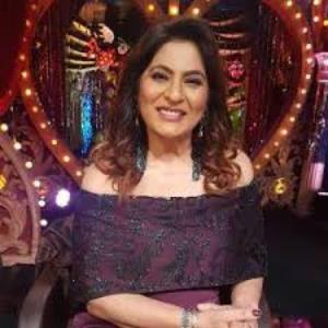 Archana gets nostalgic about this film