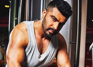 This is what Arjun Kapoor has to say on Saif Ali Khan