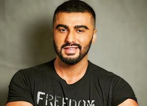 Content is being tailor-made for platforms: Arjun Kapoor