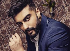 Know why Arjun Kapoor thanked all his fans