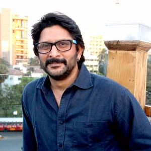 Arshad Warsi: Rohit Shetty obliged to make GOLMAAL 5