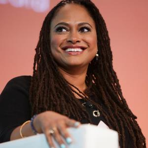 DuVernay teams with 'Batman' book comic scribe for film