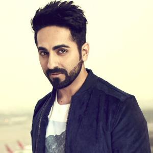 Ayushmann Khurrana: Debut film is always the most special