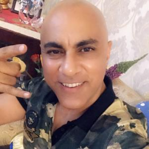 Baba Sehgal speaks on Bollywood music