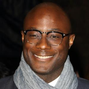 Barry Jenkins to direct a biopic