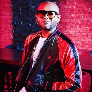 Benny Dayal to collaborate with UK band