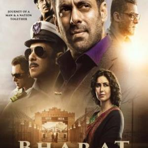 BHARAT and the revival of bicycles on the silver screen in a big way!