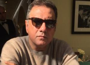 Boman Irani: Education important for older people too