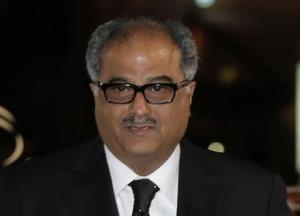 Boney Kapoor acquires rights of another film remake