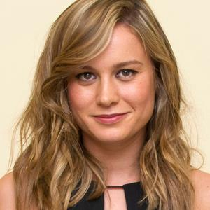 Brie Larson: We are still looking for equality, safety