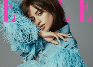 Camila Cabello's 'Shameless' and 'Liar' are based on her life