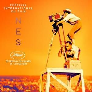 India Pavilion woos foreign filmmakers at Cannes