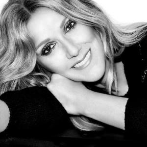 Celine Dion cant forget her husband's memories