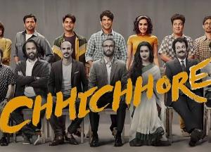 Chhichhore trailer: It shows the true value of friendship