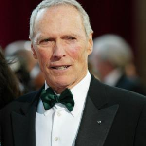 Eastwood may direct THE BALLAD OF RICHARD JEWELL