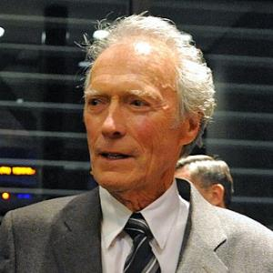 Clint Eastwood's movie moves to Warner Bros.