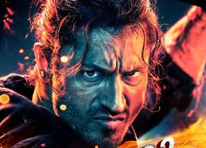 Commando 3: Vidyut Jammwal is all set for his next fight