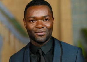 David Oyelowo to star in 'The President Is Missing'