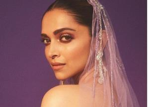 Deepika Padukone: Spouses, families of athletes don't get the recognition they deserve