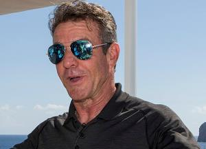 Dennis Quaid to get married soon