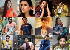 TV actors share their plans for Dhanteras this year