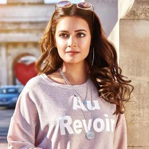 Dia Mirza: Will fight for street kids