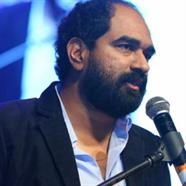 Krish makes a revelation on the ongoing MANIKARNIKA controversy
