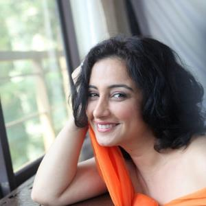 Tag of unconventional heroine is no more: Divya Dutta