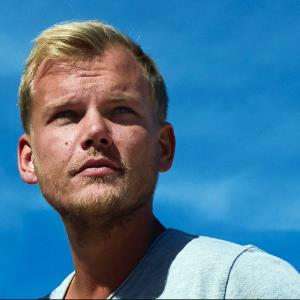 Avicii's posthumous song out now