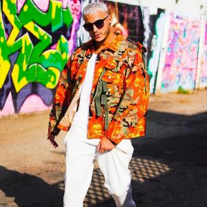 All you need to know about DJ Snake's Indian Tour