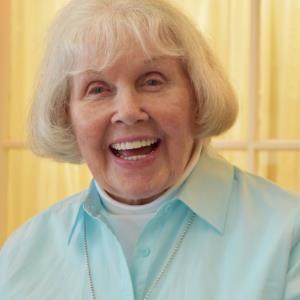 No funeral, memorial for Doris Day, says her manager