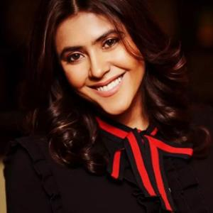This is the trick why Ekta Kapoor's shows are so loved!