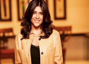 From films to digital media, Ekta Kapoor is truly an all-format queen