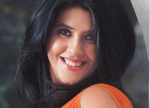 Ekta Kapoor on marriage: Can't give life's remote to anyone else