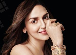 Feel proud being a part of Dhoom' says Esha Deol