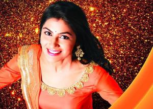Kumkum Bhagya: More drama in Pragya's Life, this time it is about the Chief Minister