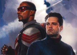 'Falcon And Winter Soldier' shoot postponed due to earthquake