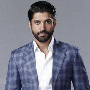 Farhan invited to attend UEFA Champions League finale