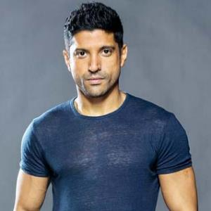 Farhan 'bit too late' in appealing to voters of Bhopal