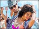 'Baat Ban Jaaye': Jacqueline's killer moves & Sidharth's svelte built will captivate you