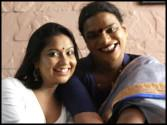 This singer croons a beautiful song on mother with a transgender!