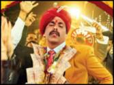 Akshay Kumar's unique condition for grooms