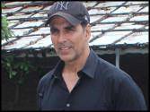 Akshay Kumar: I still haven't got my due as an actor from this industry