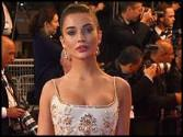 This B-town actress went unnoticed at Cannes red carpet!