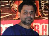 Anees Bazmee gears for his next after MUBARAKAN