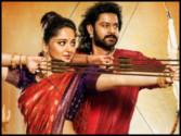 Here's a big news for Devasena and Baahubali fans