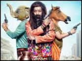 Riteish, Vivek's BANK-CHOR to release in 16D; is this April Fool joke?